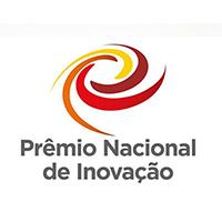 Prêmio Nacional de Inovação 2016/2017  Categoria: Produto Inovador   Concedido pelo SEBRAE e pela CNI